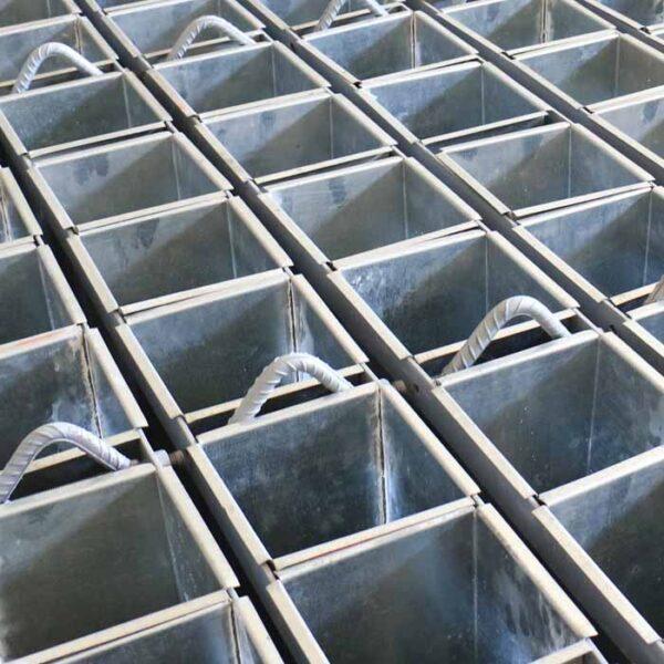 قالب های کارخانه یخسازی