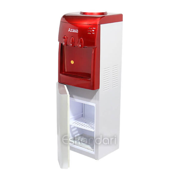 aztech water cooler eig-shop