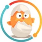 چگونه جوجه کشی از تخم نطفه دار