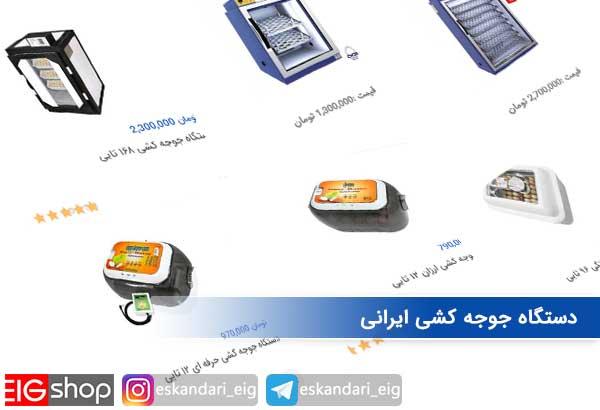 دستگاه-جوجه-کشی-ایرانی