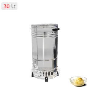 دستگاه کره گیر شیر | لبنیاتی