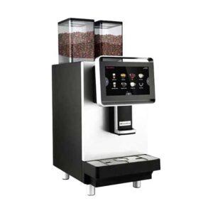 دستگاه قهوه ساز حرفه ای