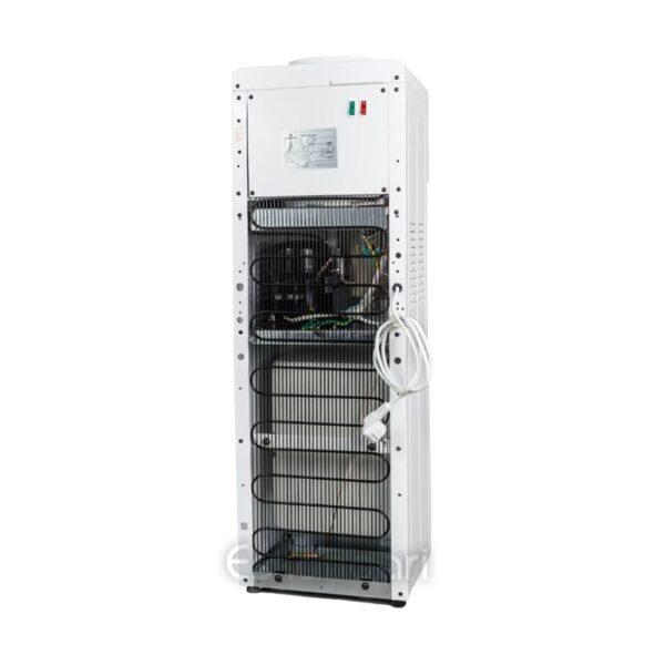 دستگاه آبسرد کن ایستاده آندرانیک دارای گارانتی و خدمات پس از فروش