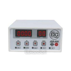 برد دستگاه جوجه کشی JDR950