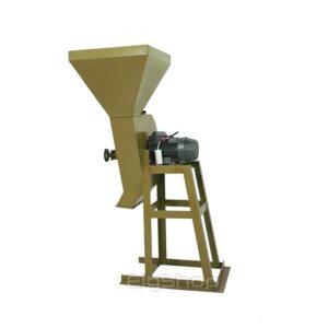 دستگاه آسیاب دان مرغداری 500 کیلوگرم