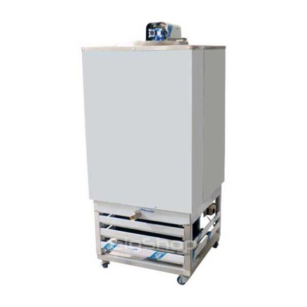 دستگاه شیرسردکن فروشگاهی 100 لیتری eig