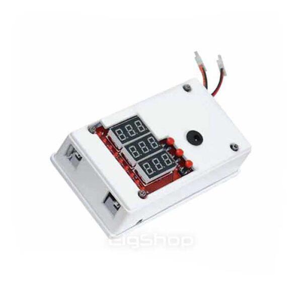 برد دستگاه جوجه کشی H3 - فروشگاه اینترنتی eig-sop