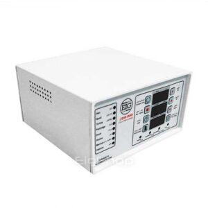برد کنترلر JDR900 - فروشگاه اینترنتی EIG-SHOP