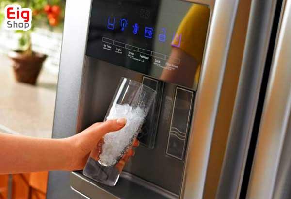 راکد ماندن آب در مخزن - فروشگاه اینترنتی eig-shop