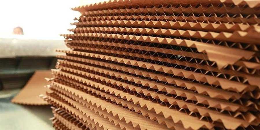 پد سلولزی گلخانه ای - فروشگاه اینترنتی eig-shop