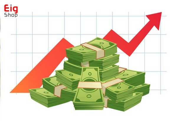 افزایش قیمت دستگاه جوجه کشی - فروشگاه اینترنتی EIG