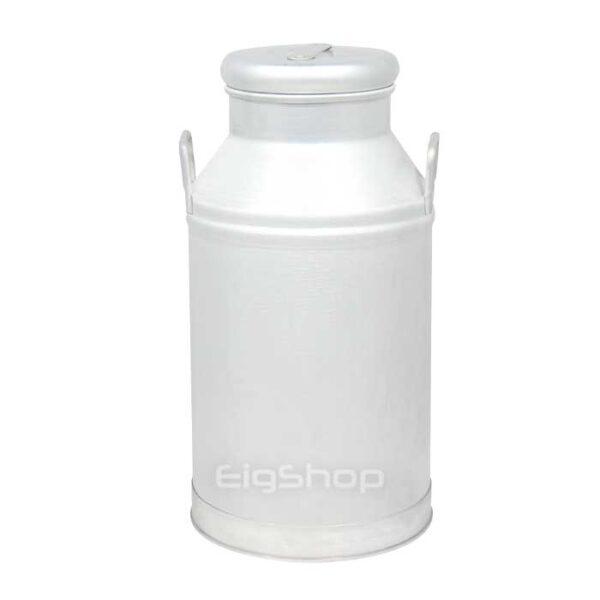 بیدون بزرگ 150 لیتری - گروه صنعتی eig