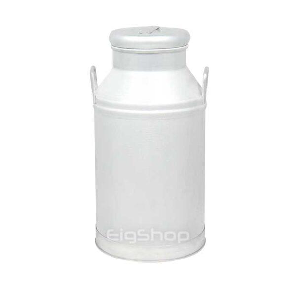 بیدون شیر 50 لیتر